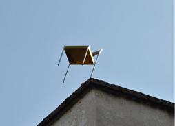 ann-klemann-sprecherin-stuhlperformance