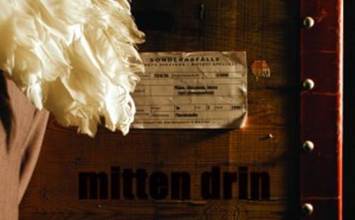 mitten-drin4